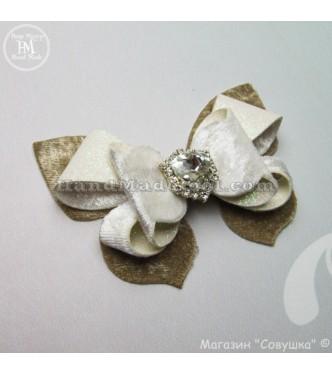 Art 764 Set of templates Butterfly
