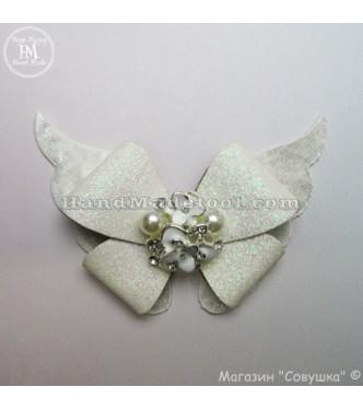 Art 765 Set of templates Butterfly