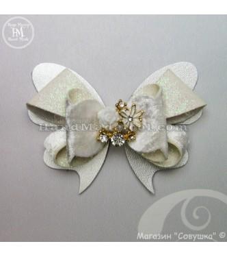 Art 758 Set of templates Butterfly